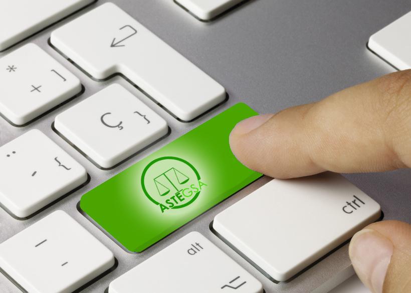 Cosa è la vendita telematica - informazioni su come partecipare